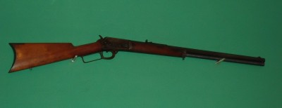 Rifle MARLIN 1888