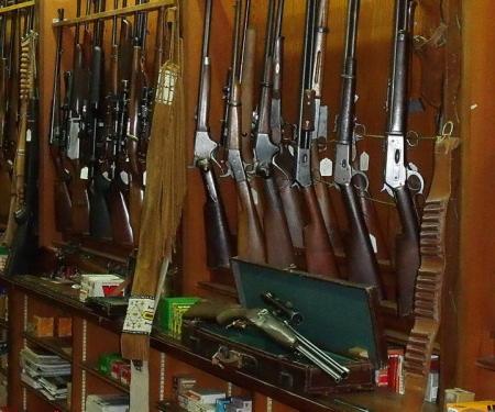 Accueil armes de collection for Salon armes anciennes