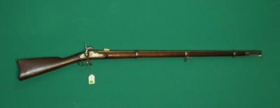 Fusil SPRINGFIELD 1861