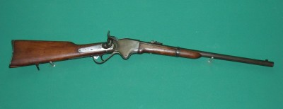 SPENCER 1860