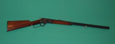 Rifle MARLIN 1894