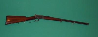 Rifle MARLIN 1892