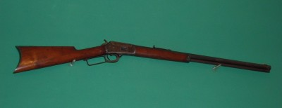 Rifle MARLIN 1889