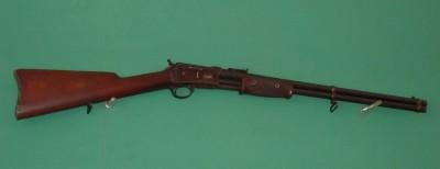 Carabine COLT Lightning 1884