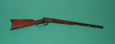 Rifle MARLIN Modèle 1891