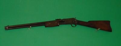 COLT Lightning Baby Carbine