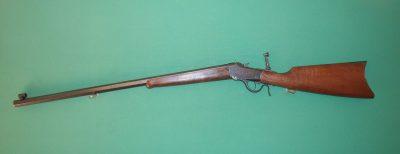 WINCHESTER 1885 Single Shot